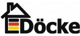 Docke