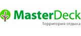 MasterDeck